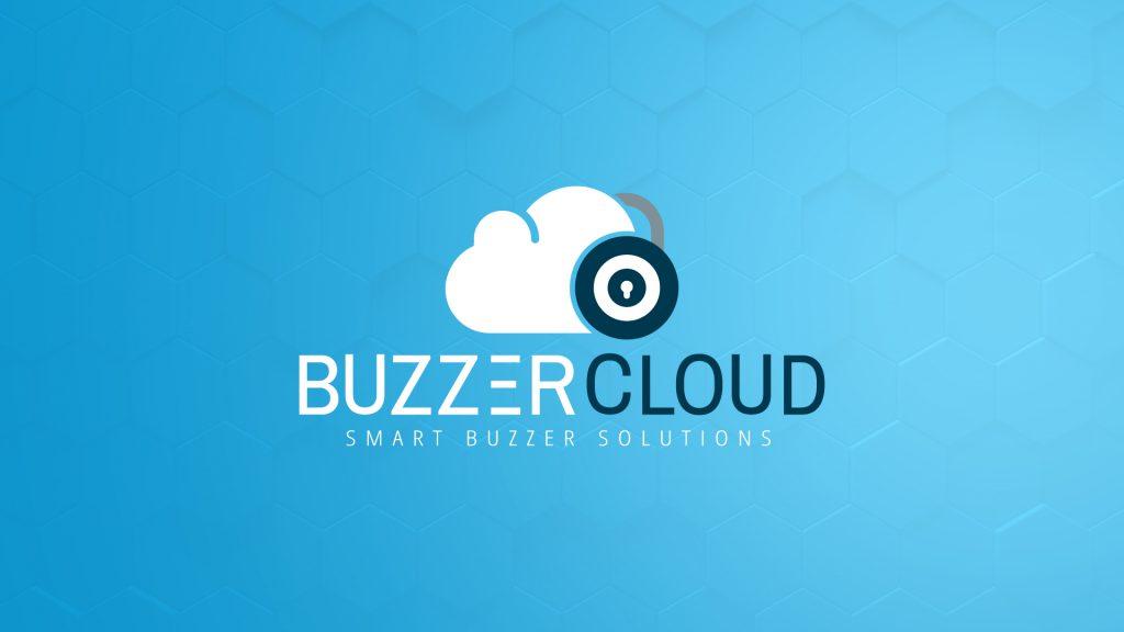 21.11.18-BuzzerCloud-Investors_PRZ-i-Censored