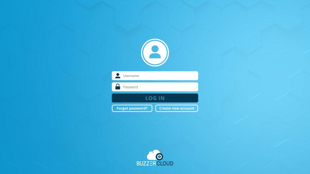 21.11.18-BuzzerCloud-Investors_PRZ-i-Censored5
