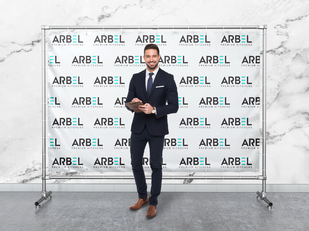 Arbel-Marca_Site21
