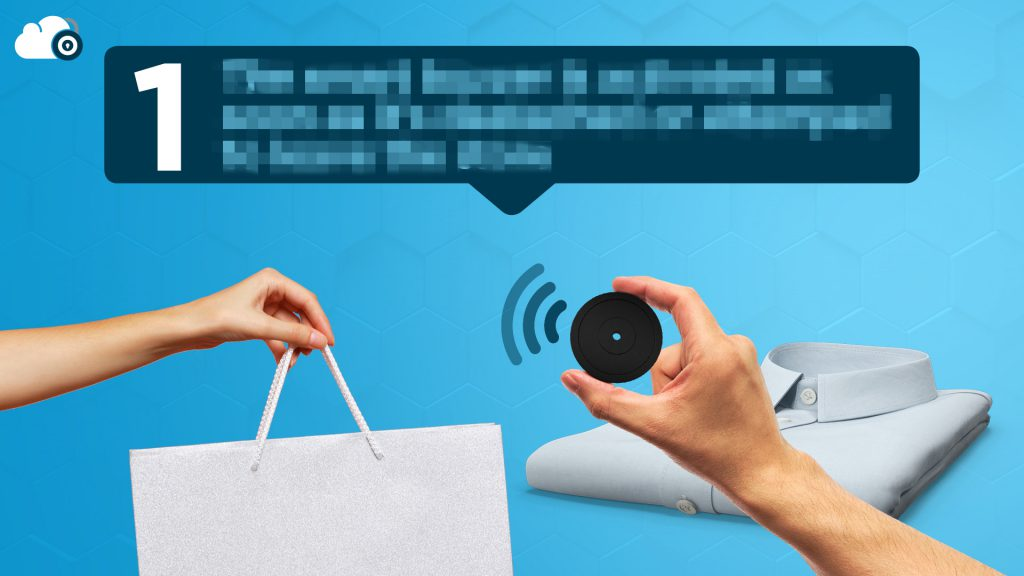 21.11.18-BuzzerCloud-Investors_PRZ-i10