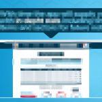 21.11.18-BuzzerCloud-Investors_PRZ-i14