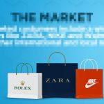 21.11.18-BuzzerCloud-Investors_PRZ-i15
