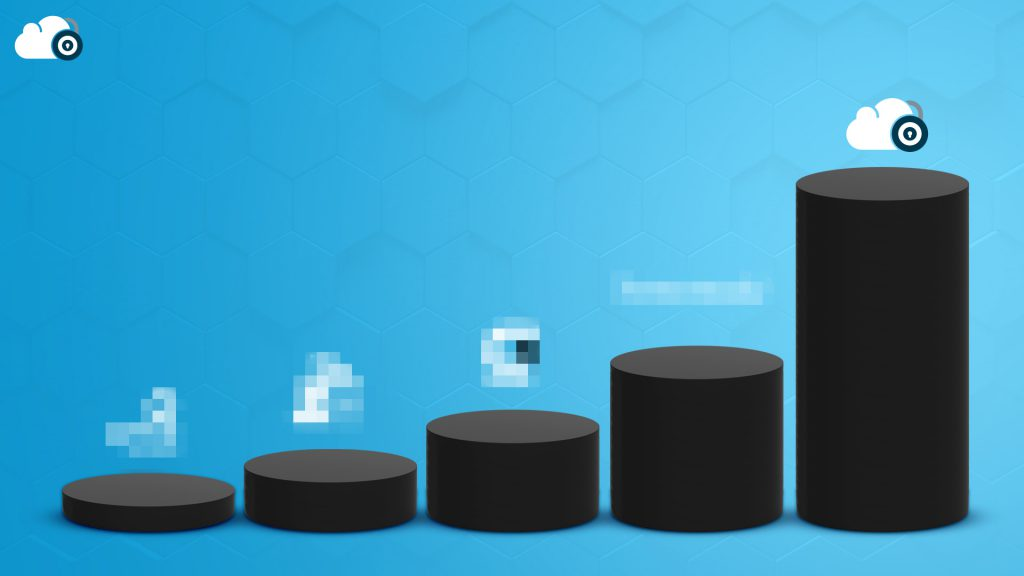21.11.18-BuzzerCloud-Investors_PRZ-i17