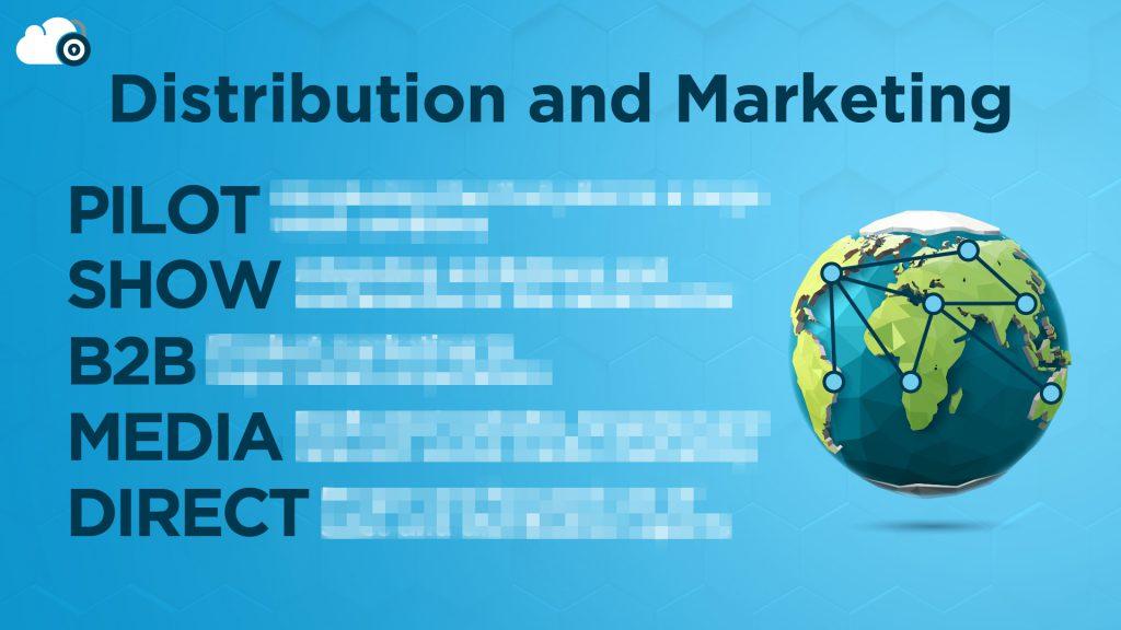 21.11.18-BuzzerCloud-Investors_PRZ-i18