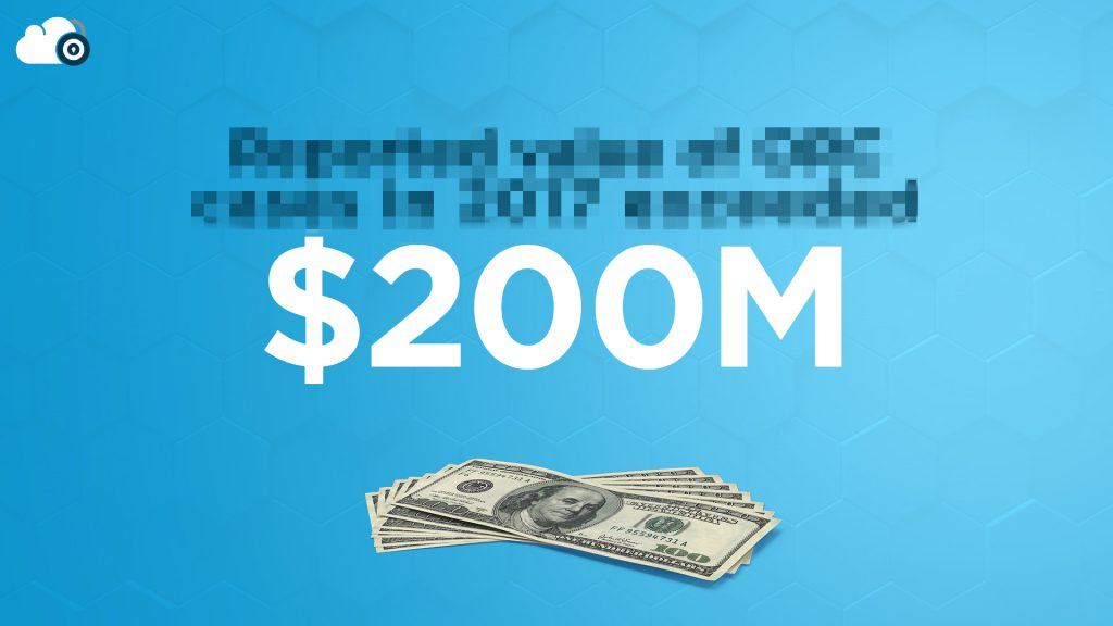 21.11.18-BuzzerCloud-Investors_PRZ-i5