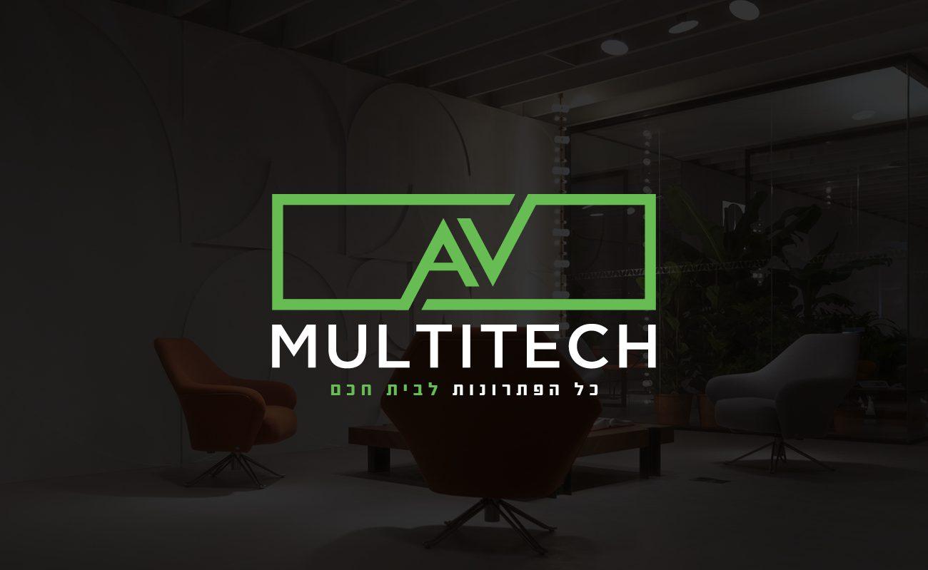 552078385-Quick_Post_AV_Multitech-a